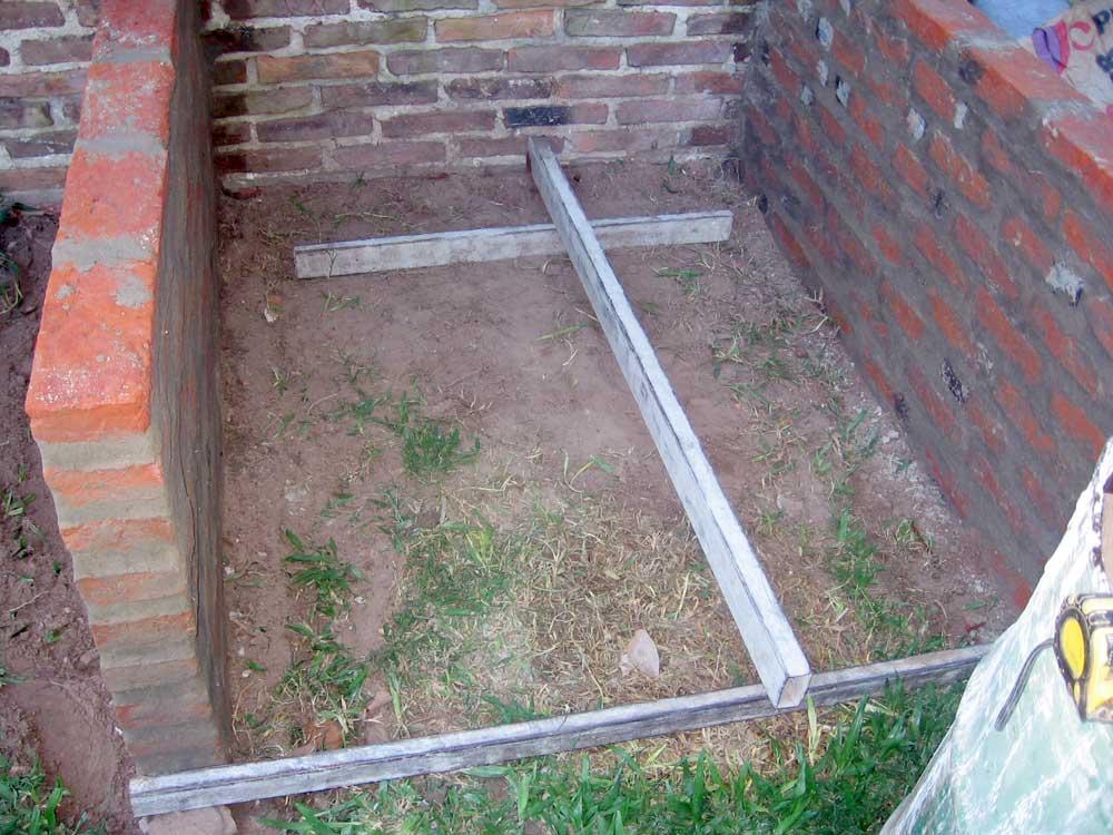 Hornos 2012 - Medidas de ladrillos comunes ...